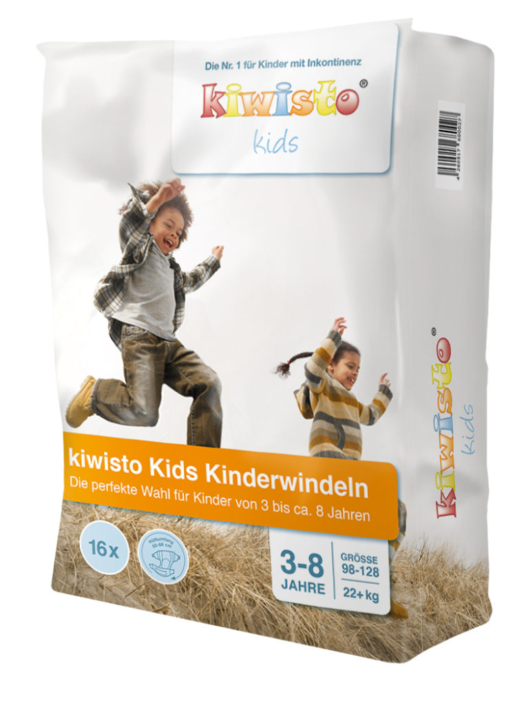 Kiwisto Kids Kinderwindel normal 764x1024 - kiwisto Kids Kinderwindeln