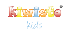 cropped kiwisto kids 4 - kiwisto Kids ActivePants