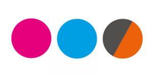 farben neopren schwimmwindel 1 300x150 - Neopren Schwimmwindeln